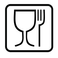 Afbeeldingsresultaat voor logo vaatwasbestendig