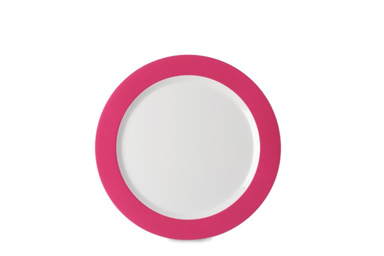 essteller-wave-260-mm-latin-pink