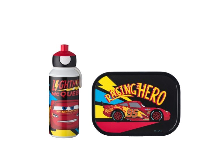 lunchset-campus-pubd-cars-go