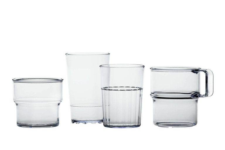 becher-basic-234-transparent