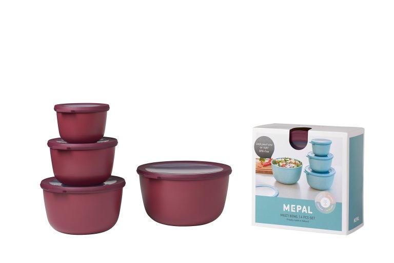 set-cirqula-4-teilig-500100020003000-nordic-berry