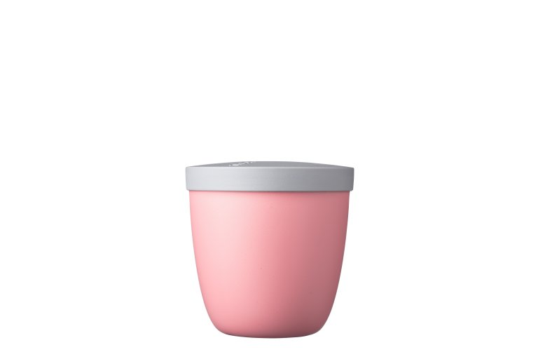 snackpot-ellipse-500-ml-nordic-pink