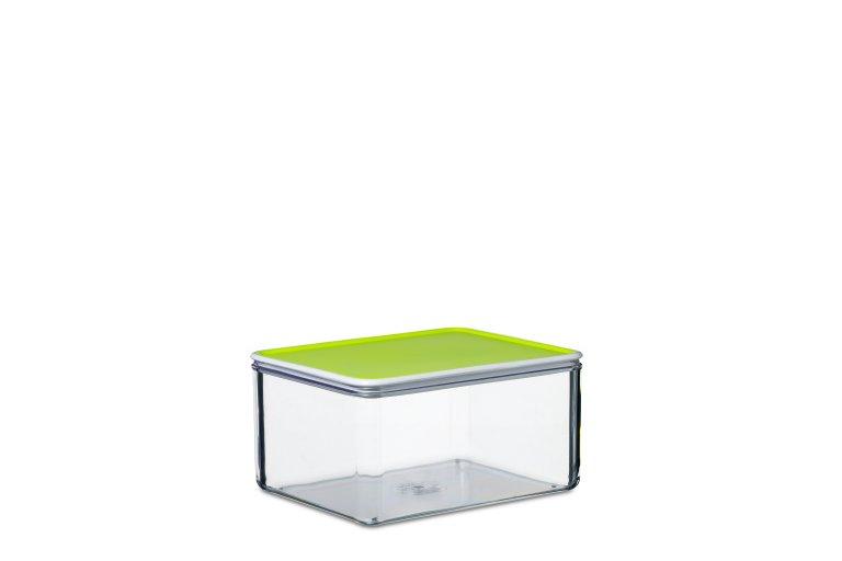Kühlschrank Dose Aufschnitt : Kühlschrankdose käse modul 169 lime hellgrün mepal