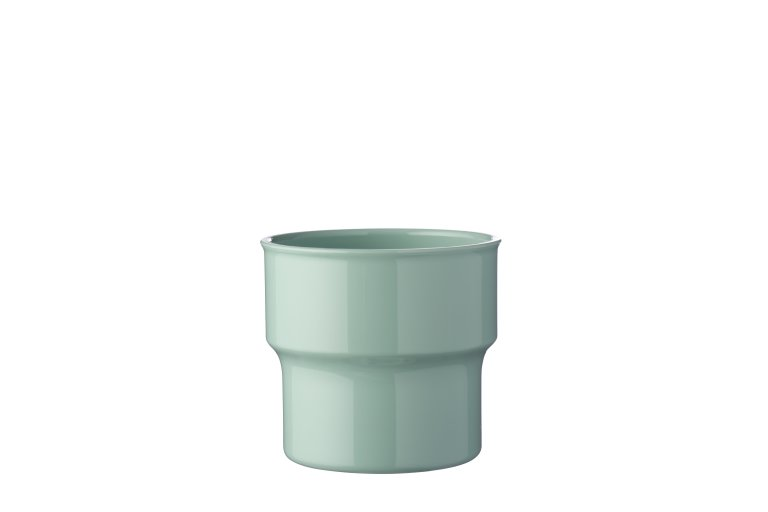 becher-basic-234-retro-green