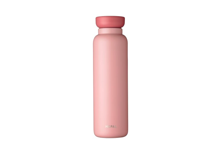 thermoflasche-ellipse-900-ml-nordic-pink