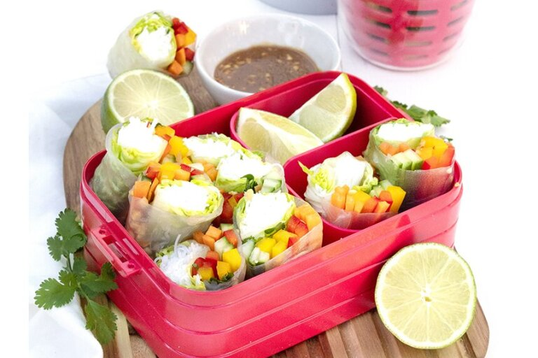 bento-lunchbox-take-a-break-midi-nordic-red