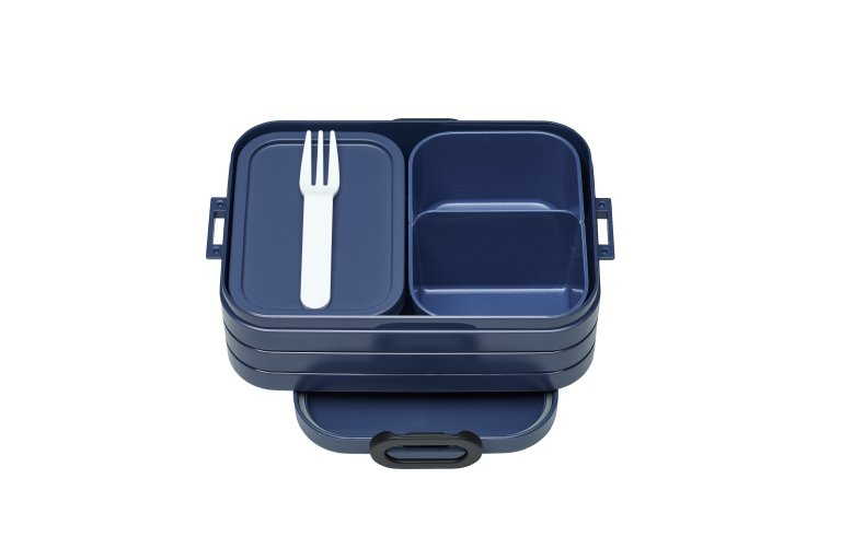 bento-lunchbox-take-a-break-midi-nordic-denim