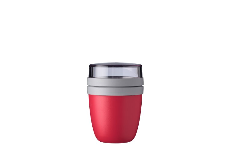 lunchpot-ellipse-mini-nordic-red