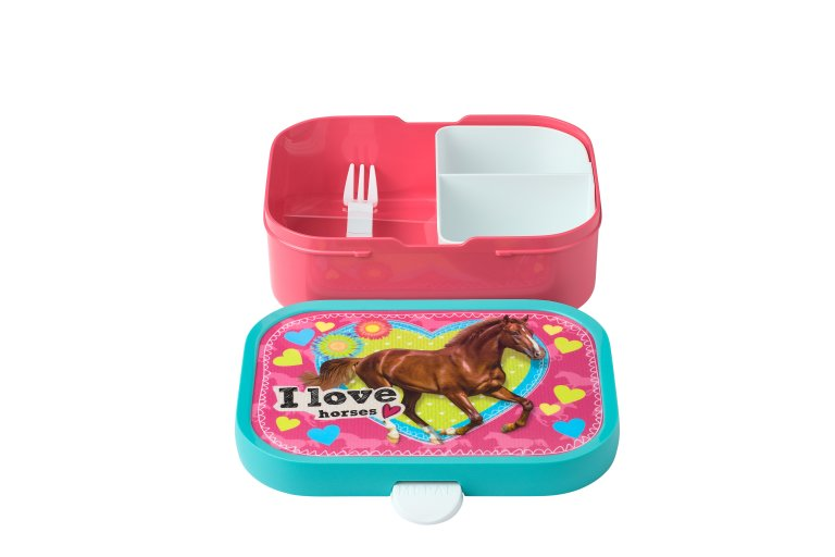 lunchset-campus-pubd-my-horse