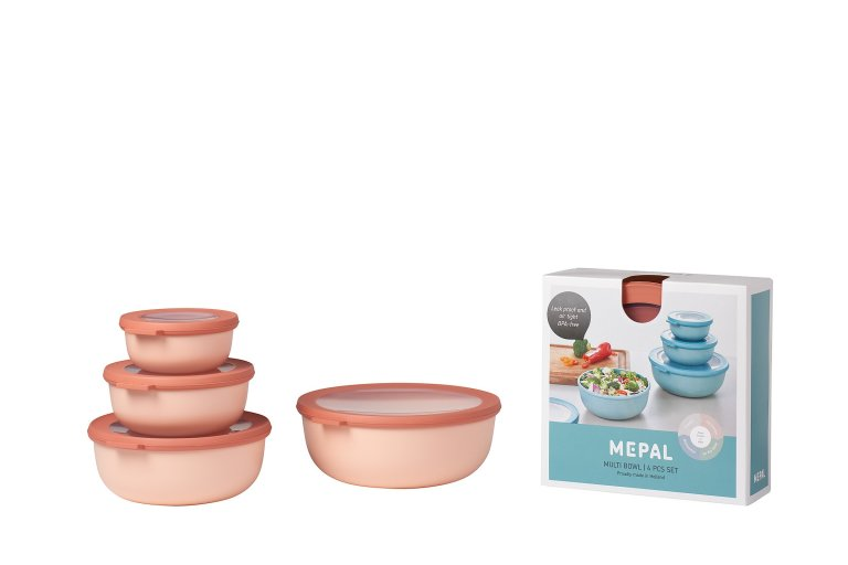 set-cirqula-4-teilig-35075012502250-nordic-blush