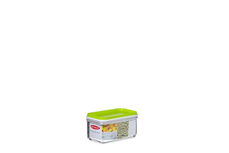 vorratsdose-modul-300-ml-lime-hellgrun