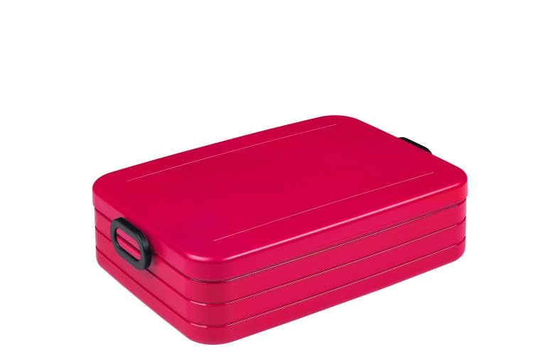 lunchbox-take-a-break-large-nordic-red