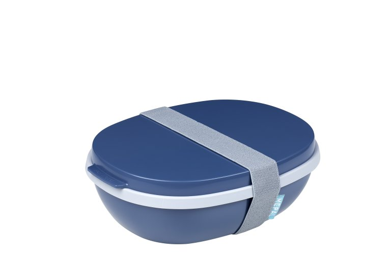 lunchbox-ellipse-duo-nordic-denim