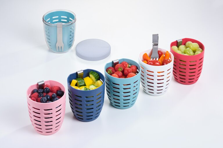 fruitpot-ellipse-nordic-green
