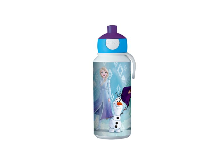 trinkflasche-pop-up-campus-400-ml-frozen-ii