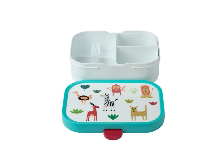 lunchset-campus-pubd-animal-friends