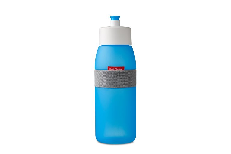 sporttrinkflasche-to-go-ellipse-500-ml-aqua
