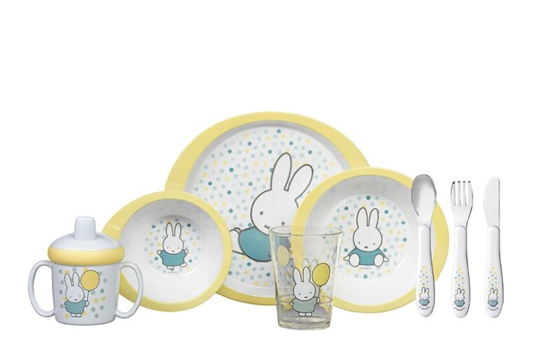 kinder-trinkglas-250-ml-miffy-confetti