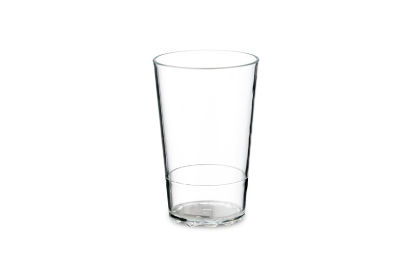 glas-wave-200-ml-transparent