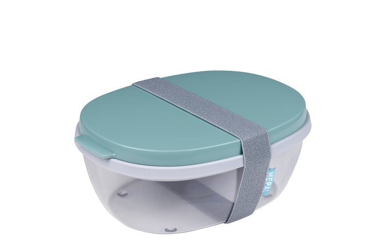 salatbox-ellipse-nordic-green