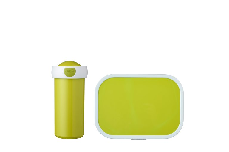 lunchset-campus-vbbd-lime