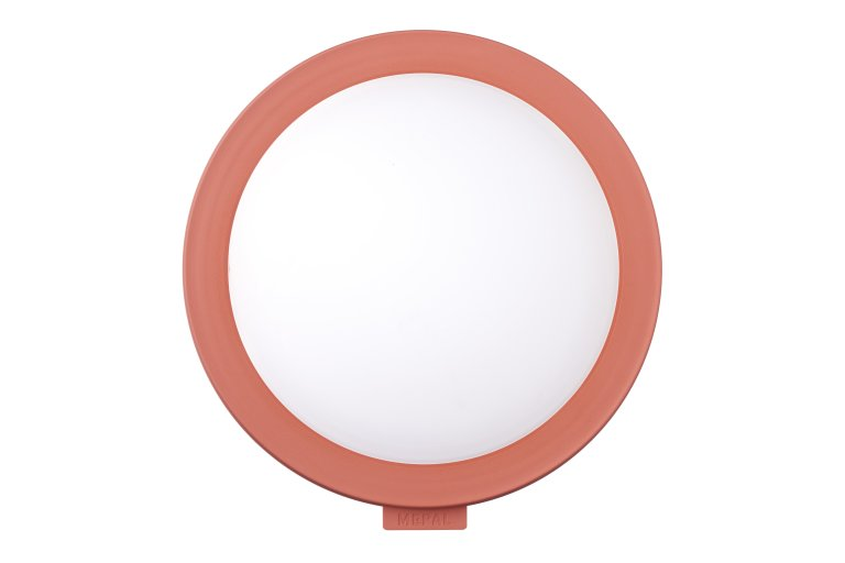 cirqula-deksel-220-mm-nordic-blush-dark