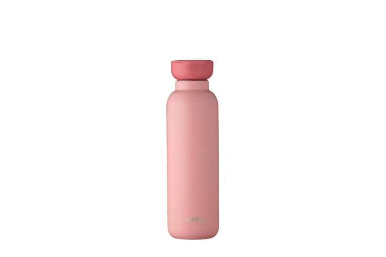 thermoflasche-ellipse-500-ml-nordic-pink
