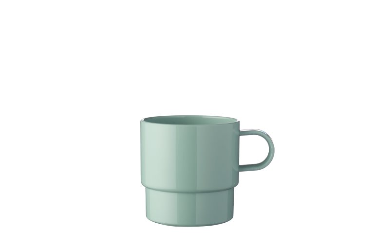 kaffeetasse-basic-161-retro-green