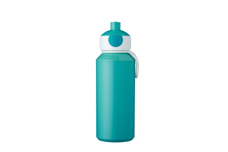 trinkflasche-pop-up-campus-400-ml-turquoise