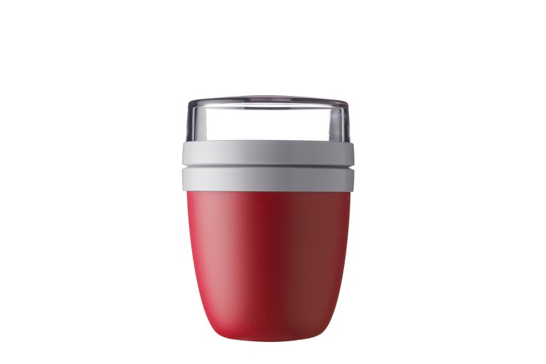 lunchpot-ellipse-nordic-red