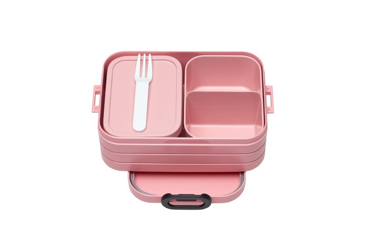 bento-lunchbox-take-a-break-midi-nordic-pink