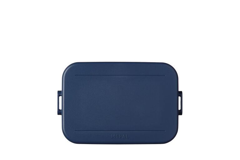 deckel-bento-lunchbox-take-a-break-midi-nordic-denim