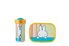 lunchset campus (vb+bd) - miffy