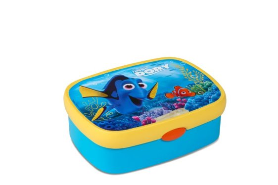 lunchbox Campus midi - Finding Dory kaufen