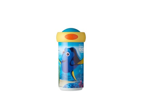 schoolbeker Campus 275 ml - finding dory