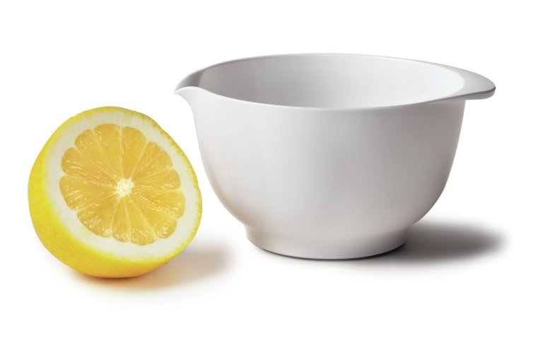 mixing-bowl-margrethe-350-ml