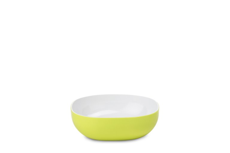 serving-bowl-synthesis-600-ml-latin-lime