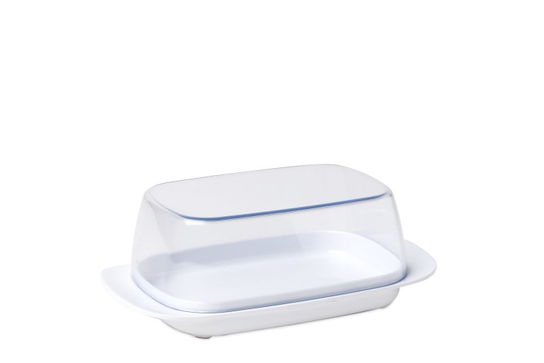 butter-dish-white