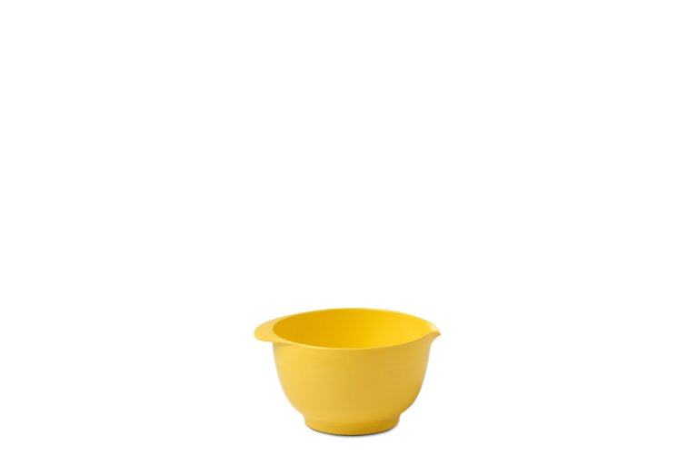 mixing-bowl-margrethe-350-ml-latin-yellow