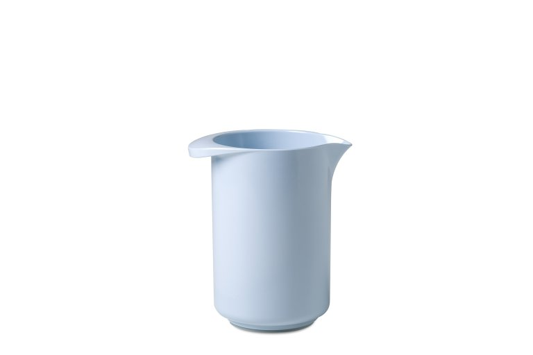 mixing-jug-margrethe-500-ml-nordic-blue