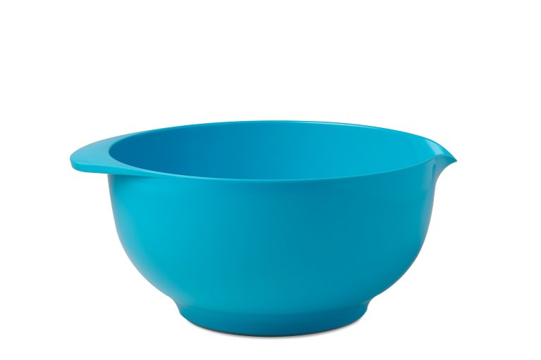 mixing-bowl-margrethe-5-0-litres-latin-blue