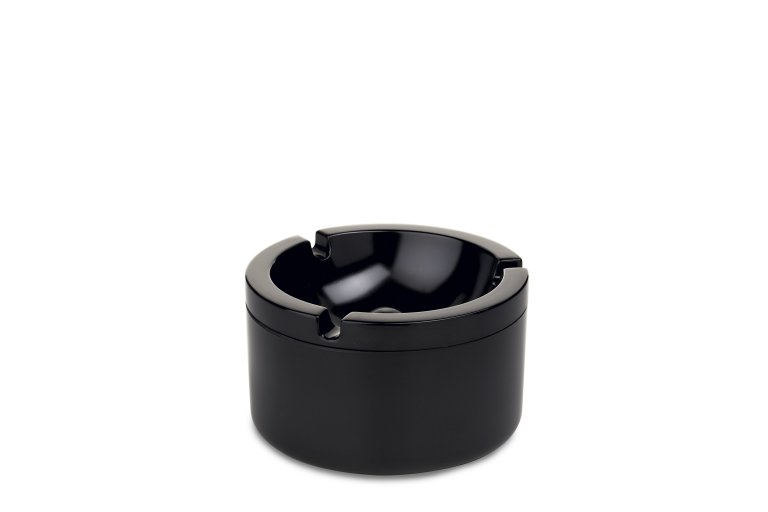 ashtray-with-lid-black