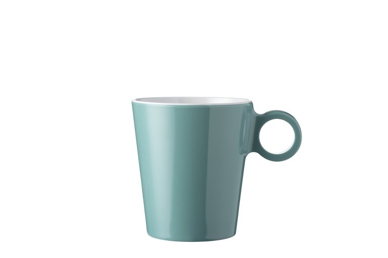 mug-flow-160-ml-nordic-green