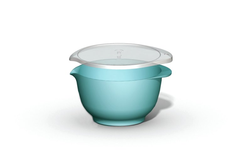 cover-mixing-bowl-margrethe-3-0-l