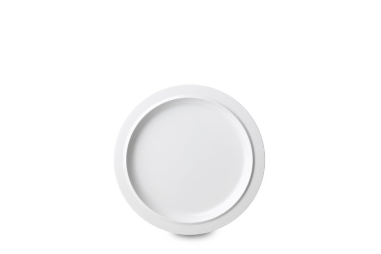 breakfast-plate-p220-white