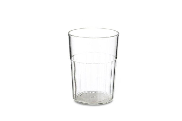 beaker-250-transparent