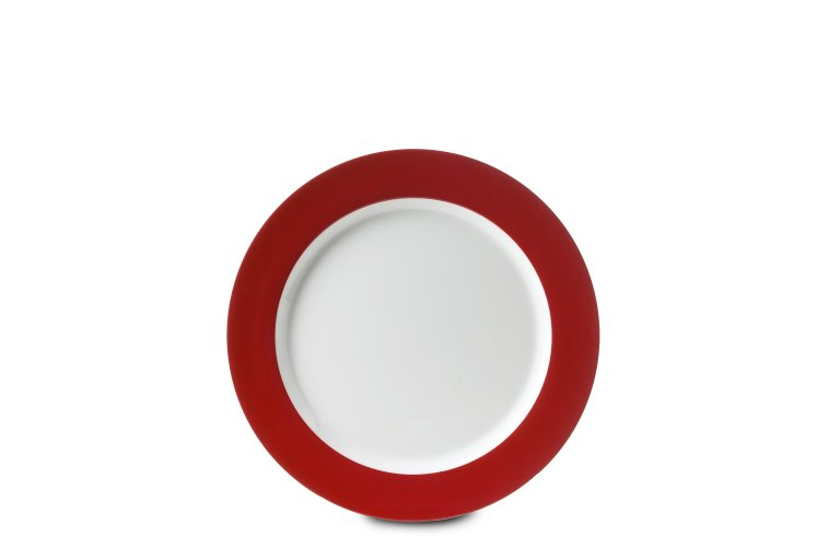 breakfast-plate-wave-luna-red