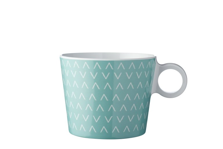 soup-cup-flow-375-ml-arrow-green