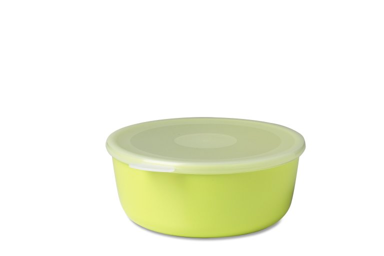 bowl-with-lid-volumia-1-0-l-latin-lime