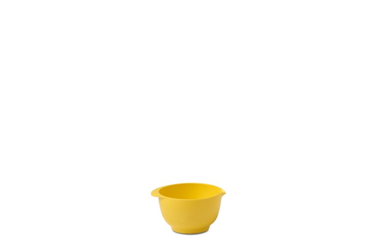 mixing-bowl-margrethe-150-ml-latin-yellow